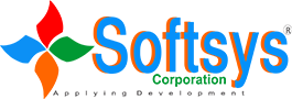SoftSys Corporation